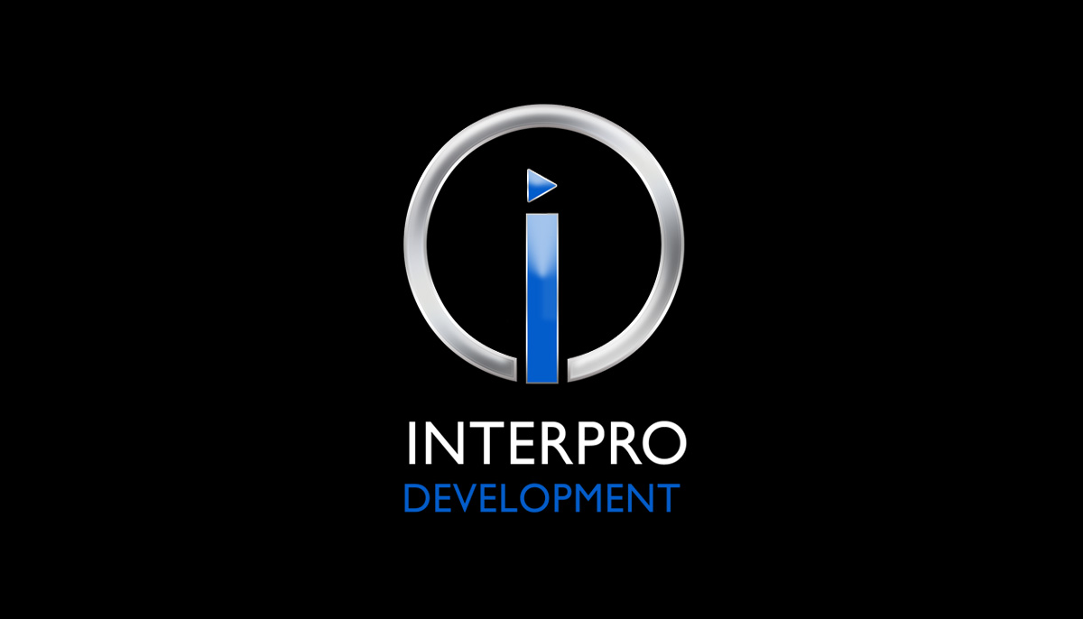 Interpro Bespoke Software Development