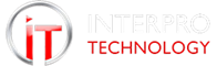 Interpro Technology Solutions
