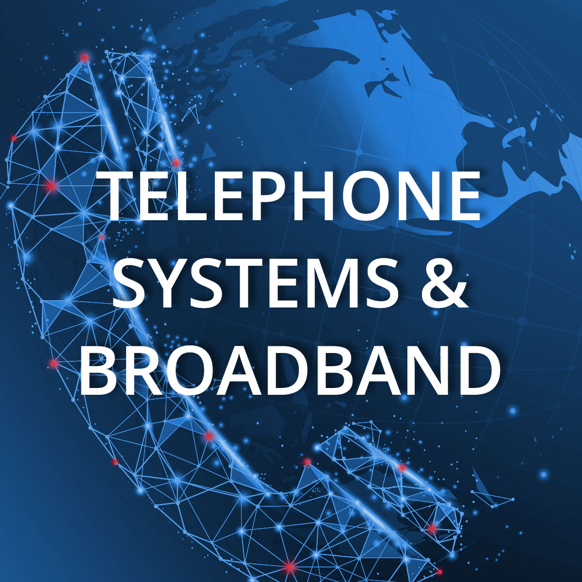 Interpro Technology IT Support - Internet VoIP Telephone Hosted System Business Broadband Fibre - Portsmouth, Southampton, Fareham, Hampshire
